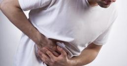 15 признака, че имате чревни паразити! Как да ги отстраните естествено?