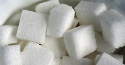 Захарта, пристрастяваща като кокаин