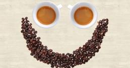Червата ви ще се зарадват на кафе и вино, но не и на сода
