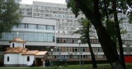"""УМБАЛ """"Свети Георги"""" отговаря на нови изисквания за лечение на онкологични пациенти"""