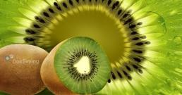 Кивито – витаминната бомба, която вталява и ни прави по-здрави