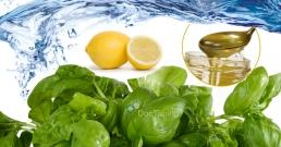 Рецепта за лечебен мед от босилек, който подпомага имунната система, успокоява кашлицата и действа благоприятно при стомашни проблеми