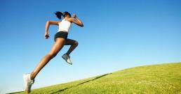 Безопасно ли е съзнателното ускоряване на метаболизма?