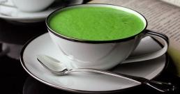Отслабнете лесно и здравословно с японския чай Матча