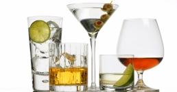 Как ни променя спирането на алкохола