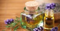 Eтерични масла срещу храносмилателни разстройства