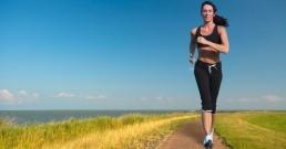 Три най-добри естествени начина да подсилите ефекта от спортуването