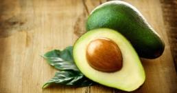 Масло от авокадо за добро здраве