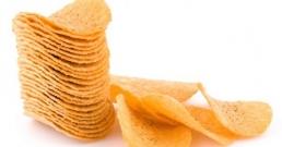 Защо не се отказваме от чипса според науката