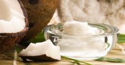 Всичко, което не сте знаели за кокосовото масло, а трябва.