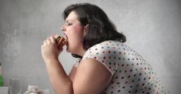 Можем ли да се преборим с болестното затлъстяване?