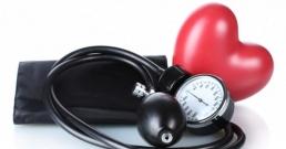 Как да се предпазим от високо кръвно