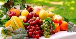 Кои плодове и зеленчуци са вредни при гастрит?
