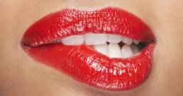 Когато устните ви говорят отвъд думите