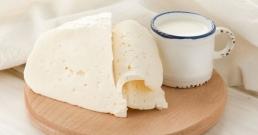 5 най-добри причини да пием козе мляко
