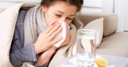 Вируслог: В момента истински грип в България няма