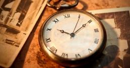 Социалната часова разлика застрашава вашето здраве