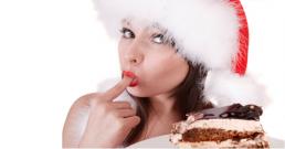 Как да храносмелим Коледа