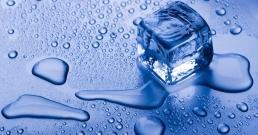 Най-доброто естествено обезболяващо - ледът