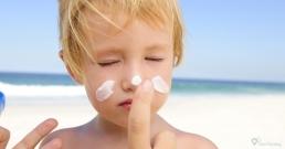 Внимание! Слънцезащитната козметика може да е опасна!