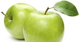 Ябълков пектин срещу редица заболявания