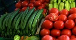 Топ 10 чудодейни храни за отслабване