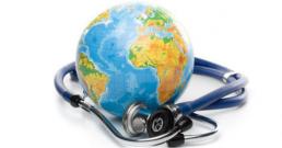 Защо лекарите заминаващи за чужбина е важно да потърсят консултантска услуга за намиране на работно място, а не посредническа?