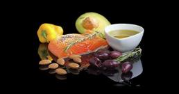 С чудодейната средиземноморска диета по-слаби и по-здрави