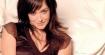 Актрисата Биляна Петринска замества месото с авокадо и се успокоява с музикотерапия