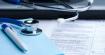 Десетки хиляди болни желаят да получат защита от уволнение