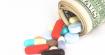 КЗК - еднаквите цени на лекарствата в аптеки и по линия на НЗОК нарушава свободата на самостоятелно определяне на търговската и ценовата политика на аптеките