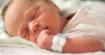 """Д-р Кътева лекува """"парализирани"""" ръце на бебета"""