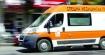 Увеличиха линейките в София – от 11 на 15