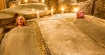 Псамотерапията – лечебни пясъчни вани от Древен Египет