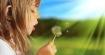 Съвременните хора са наследили алергиите от неандерталците