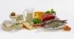 Защо имаме нужда от аминокиселини?