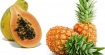 4 богати на ензими храни, които могат значително да подобрят храносмилането