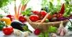 Антиоксиданти, базирани на храни, значително удължават живота, като поддържат имунната ви система млада