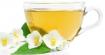 Няколко неща за детоксикиращите чайове