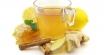 2 минутна детокс напитка, която ви освобождава от всички токсини в тялото