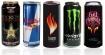 Течната бодрост – енергийните напитки