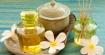 Четири етерични масла, които са подходящи са вашата аптечка