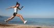 Инес Субашка за здравословния начин на живот
