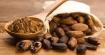 Какаово масло - ценен натурален продукт за красота и здраве