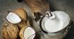 Кокосов оцет - защо трябва да го заобичате?