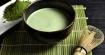 Този чай има 137 пъти повече антиоксиданти от зеления чай