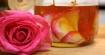 Медът от рози укрепва нервите (рецепти)