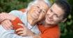 Множествената склероза: Цигари, затлъстяване, дефицит на витамин D влияят