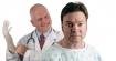 Какви са признаците и симптомите на простатит?