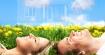 Свеж въздух - 17 стайни растения, които пречистват вашия дом